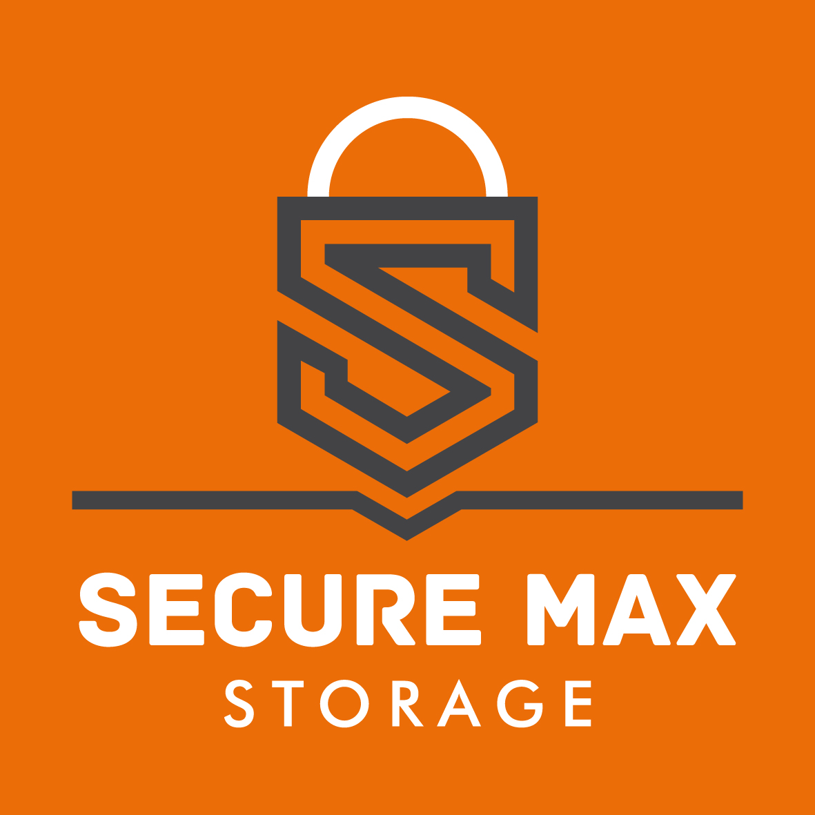 Self Storage Adelaide at Secure Max